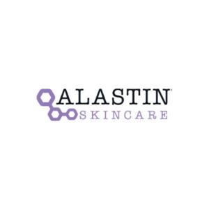 Alastin