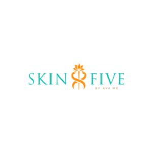 SKIN FIVE