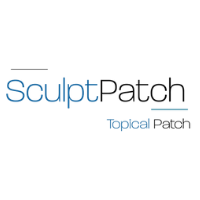SculptPatch